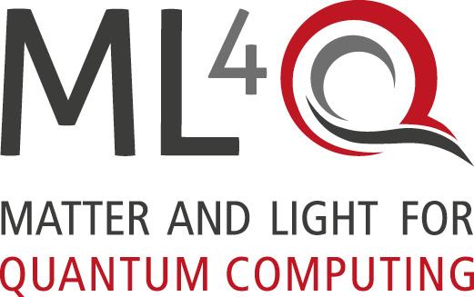 ML4Q-Logo