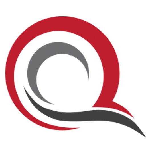 ML4Q Office