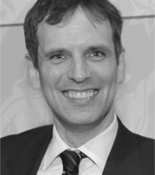 Achim Rosch receives the Max Delbrück Future Prize 2020