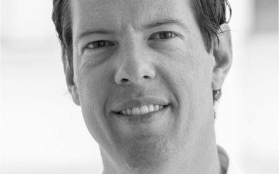 Fulbright-Cottrell Award for outstanding teacher-scholars goes to Simon Stellmer