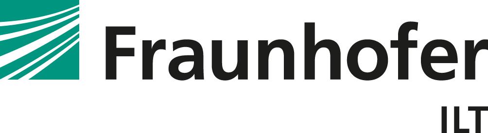 Fraunhofer ILT
