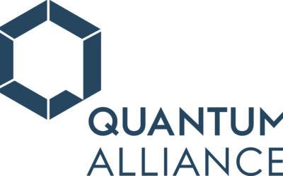 ML4Q is part of the Quantum Alliance