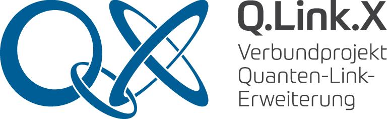Q.Link.X-Logo