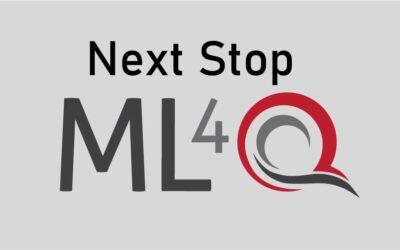 Next Stop ML4Q with Gláucia Murta