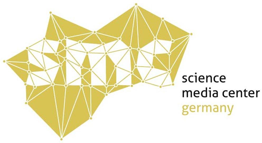 Steht der Quantenrechner vor der Tür? Ein Press Briefing des Science Media Center Germany